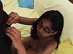 Virgin Geeta on Watchteencam.com