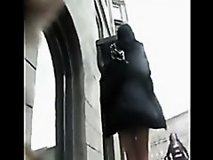 Russian Upskirt! Amateur Mixed!!! on Watchteencam.com