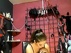juicylove20 secret clip 07/18/2015 from cam4 on Watchteencam.com