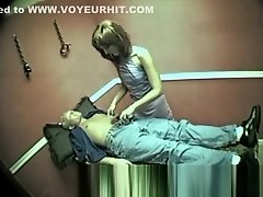 Crazy Voyeur Clip , Watch It on Watchteencam.com