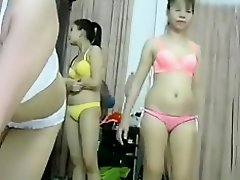 asia_bb intimate movie 07/11/15 on nineteen:47 from MyFreecams on Watchteencam.com