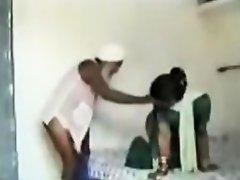 Punjabi gashti on Watchteencam.com
