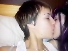 friends getting horny on Watchteencam.com