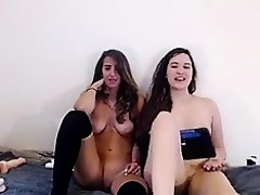anuenue secret episode 07/14/15 on 01:41 from MyFreecams on Watchteencam.com