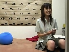 あいこ18才 on Watchteencam.com