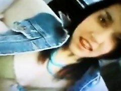 Manipuri hotty screwed hard mms scandal on Watchteencam.com