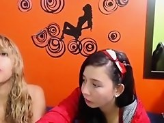 babygirl529 intimate record 06/30/2015 from chaturbate on Watchteencam.com
