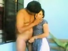 Opportunist Almost Any Worthwhile Friend Seducing Village Hot Wife on Watchteencam.com