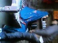 Crazy amateur movie with indian, couple scenes on Watchteencam.com