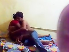 Bangla Shy Gf Boob Suck And Pussy Lick on Watchteencam.com