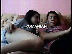My hot amateur strip shows me fucking with my bf on Watchteencam.com