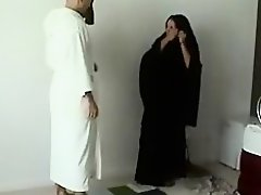 Arab Couple on Watchteencam.com
