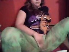 casal na minha webcam que gostosa on Watchteencam.com
