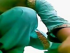 Punjabi beauty self discharged baths scene on Watchteencam.com