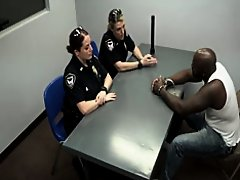 Bdsm blowjob xxx Milf Cops on Watchteencam.com