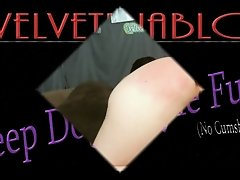 Pale Thick Girl with Sexy Huge Ass gets a Deep DoggyStyle Fuck ~No Cumshot~ on Watchteencam.com