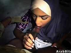 Cutest teen first time Her puss was tight and running in rivulets wet on Watchteencam.com