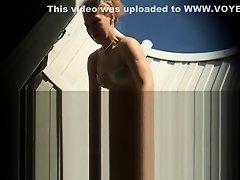 Craziest Voyeur Movie Watch Show on Watchteencam.com