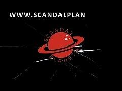 Rachel Blanchard Nude Sex Scene In Spread Movie ScandalPlanet.Com on Watchteencam.com