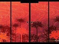 Senran Kagura Shinovi Versus Crimson Squad Chapter 5-1 on Watchteencam.com