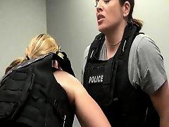 German blonde milf fisting Prostitution Sting takes freak off the stre on Watchteencam.com