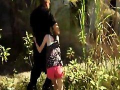 Hot black teen hotel room first time Helpless teen Piper Perri was on on Watchteencam.com