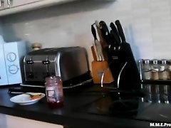 Mistress Eclipse UK (Jacqui Ryland) domestic slave 2 on Watchteencam.com