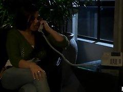 scandalous - Scene 5 on Watchteencam.com