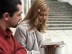 Exotic voyeur Voyeur adult video on Watchteencam.com