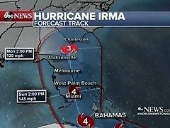 IRMA FUCKS BARBUDA on Watchteencam.com
