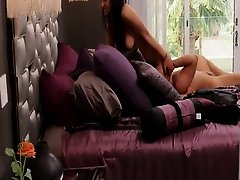 Swingers get together for lunch by the pool as they engage in steamy s on Watchteencam.com