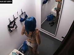 Exotic peeper xxx clip on Watchteencam.com